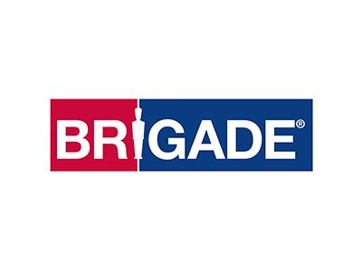 brigade-electronics