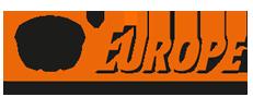 Eurobox Logo
